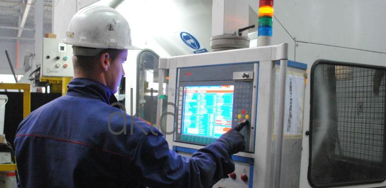 Mašinski i metaloprerađivački sektor iz BiH ima primat na tržištu Austrije