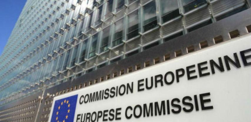 Evropska komisija predlaže povećanje državne pomoći u poljoprivredi