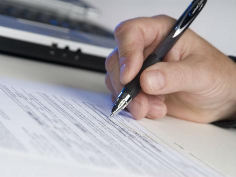 Bez dogovora o opštem kolektivnom ugovoru, slijede novi pregovori