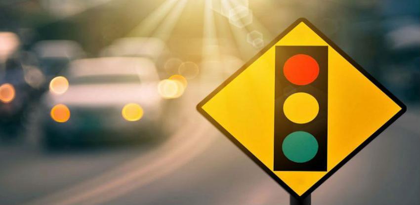 Pravilnik o načinu prikupljanja podataka o stanju sigurnosti saobraćaja