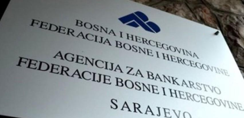 TIBiH ponovno poziva FBA da objavi informacije o platama uposlenika