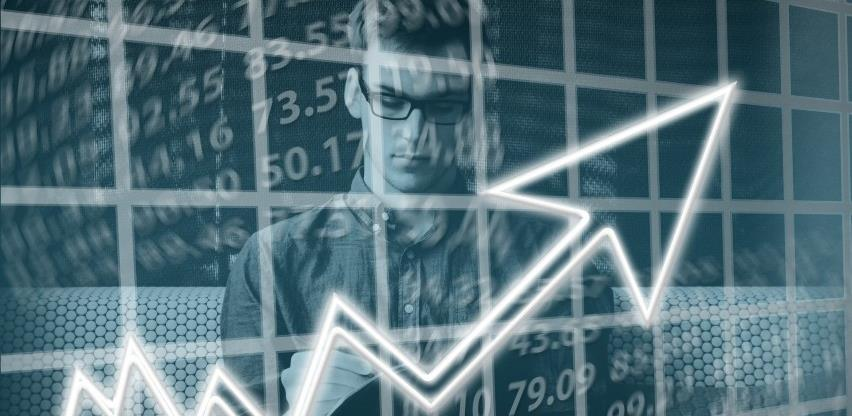 Na Wall Streetu novi rekord S&P 500 indeksa