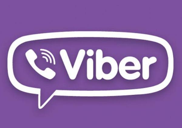 Viber lansirao novu pridruženu aplikaciju Viber Wink