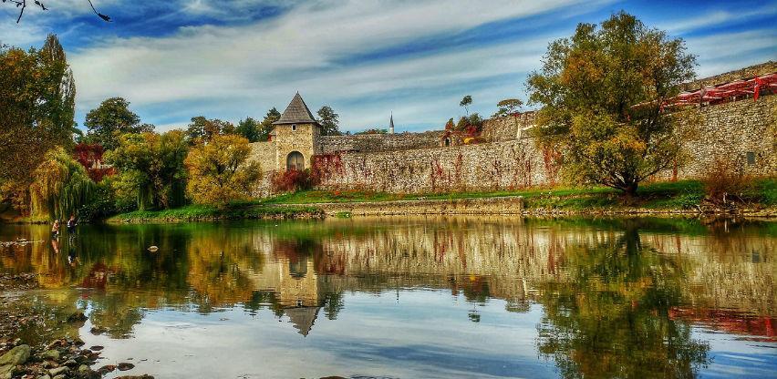 Banja Luka planira petogodišnju strategiju razvoja turizma