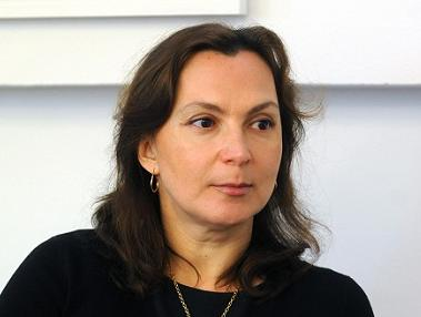 World Bank announces new Country Manager for BiH and Montenegro