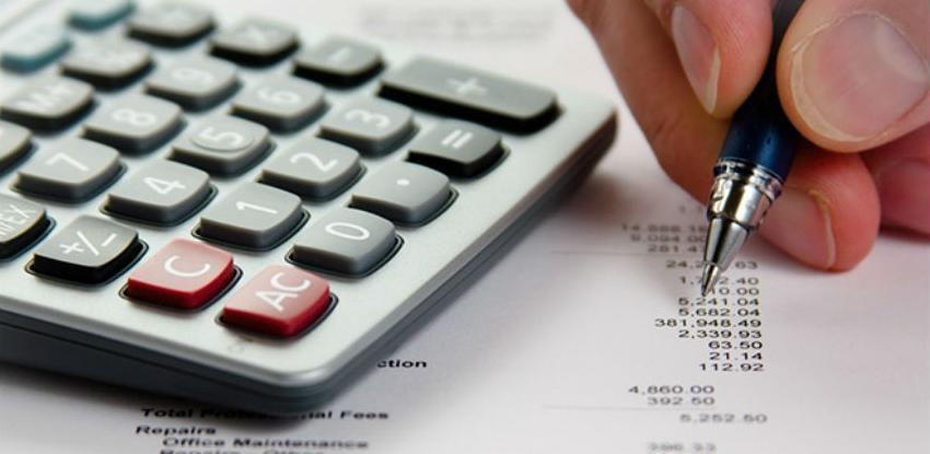 Smanjenjem poreskih stopa na nepokretnosti povećali prihode