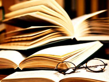 Radnici koji rade u RS-u moraju posjedovati validnu radnu knjižicu