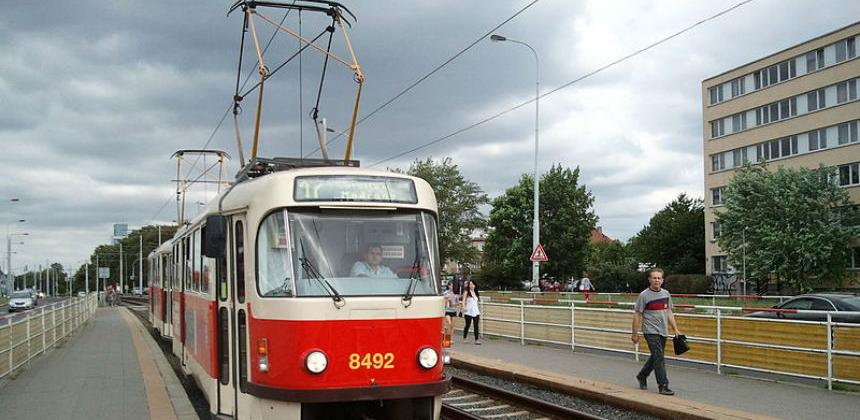 """Podržan projekt """"Javni prijevoz Sarajevo"""" vrijedan 35 miliona eura"""