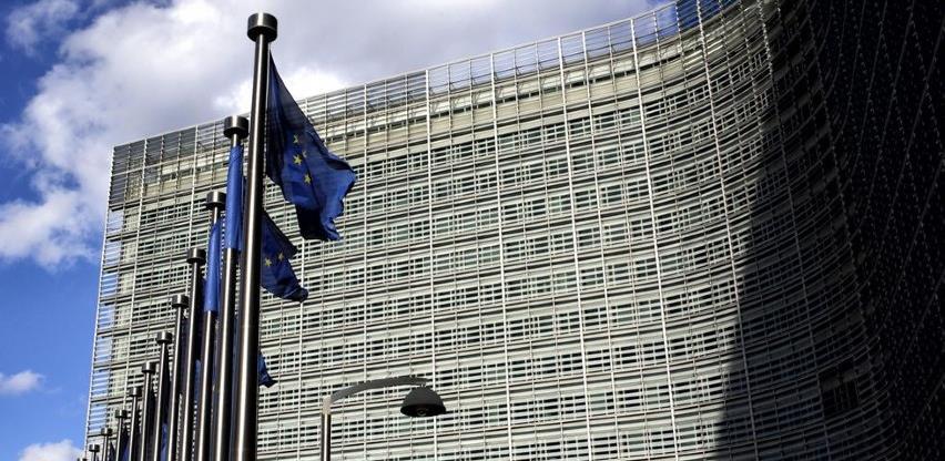 EK razmatra uvođenje novog korporativnog poreza