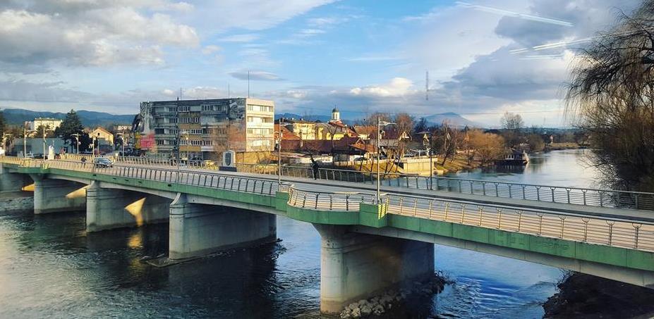 Usvojen set mjera za pomoć privredi u Sanskom Mostu