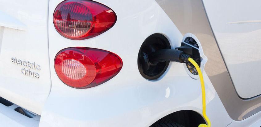 EPBiH gradi dodatne punionice za električna vozila u pet bh. gradova