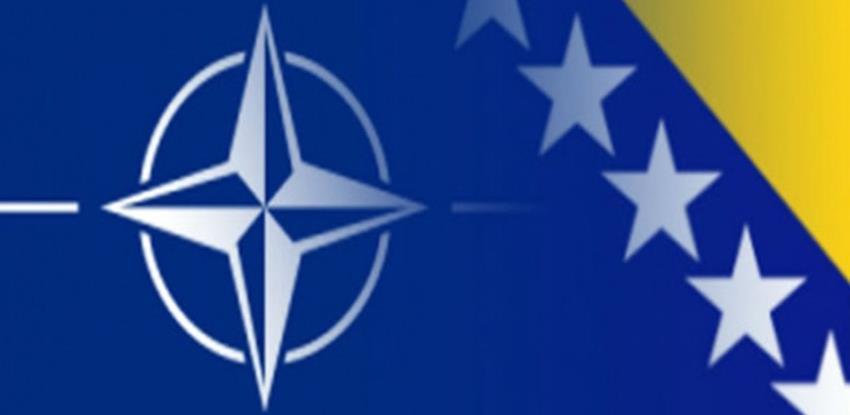 Poziv za učestvovanje na online konsultacijama – Program reformi Bosne i Hercegovine 2021