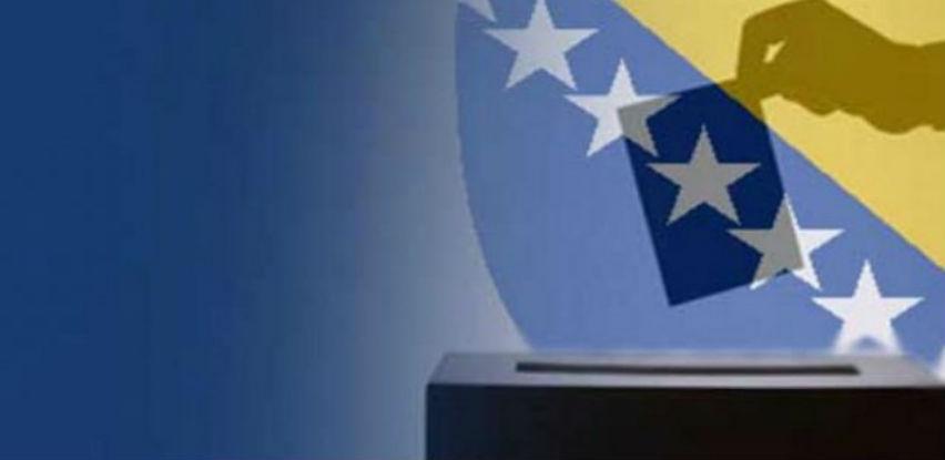 Ministarstvo finansija BiH: Nema novca za izbore