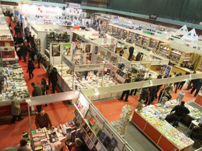 Buybook najbolji izdavač godine na Sarajevskom sajmu knjige