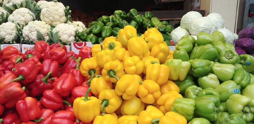 Kompenzacioni fond RS-a odobrio dodatnu pomoć privredi i poljoprivredi