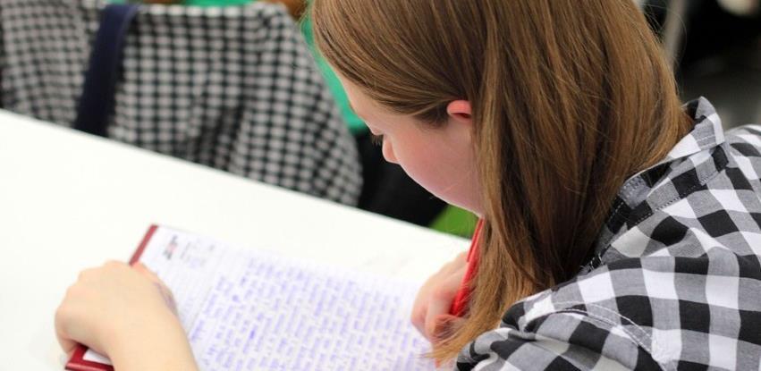 FMON: Nagrađeni najbolji učenici i studenti u FBiH