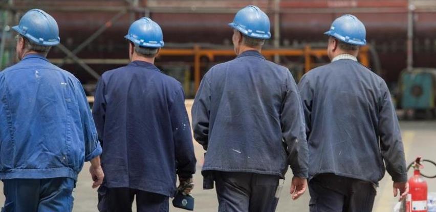 PKRS dostavila prijedlog mjera za Program ekonomskih reformi 2021 – 2023