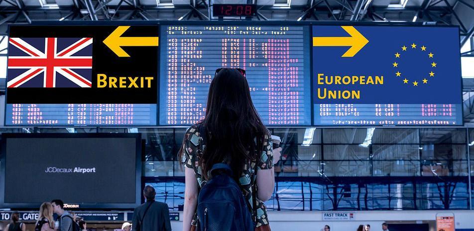 Seibert: Odgoda Brexita znači britansko učešće na evropskim izborima