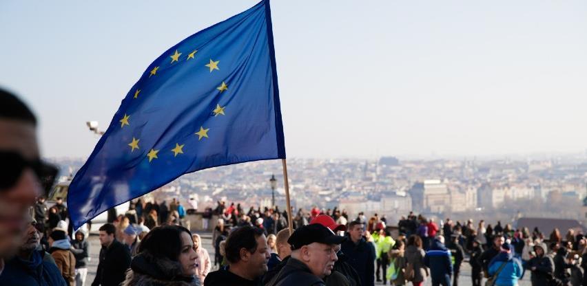 EU donio pravila za usklađivanje nove infrastrukture s klimatskim izazovima