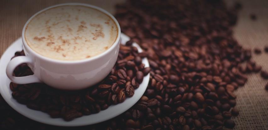 Pandemija nije ugrozila ispijanje kafe