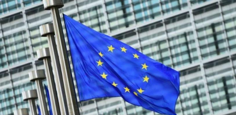 Građani EU od 23. do 26 maja biraju zastupnike za Evropski parlament