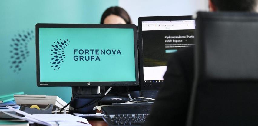 Fortenova grupa dobila odobrenje za koncentraciju Mercatora u Srbiji