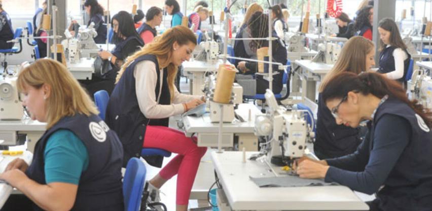 Erdogan u Kraljevu otvara fabriku koja će zapošljavati 2.500 ljudi