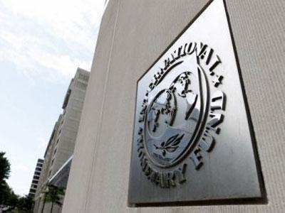 MMF podržava unapređenje regulatornog okvira za finansijski sektor