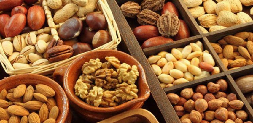Bh. izvoz u poljoprivredno-prehrambenom sektoru podbacio 16 posto