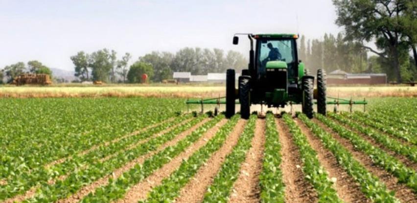 Isplaćeno 1,5 miliona KM za podsticaje u poljoprivredi
