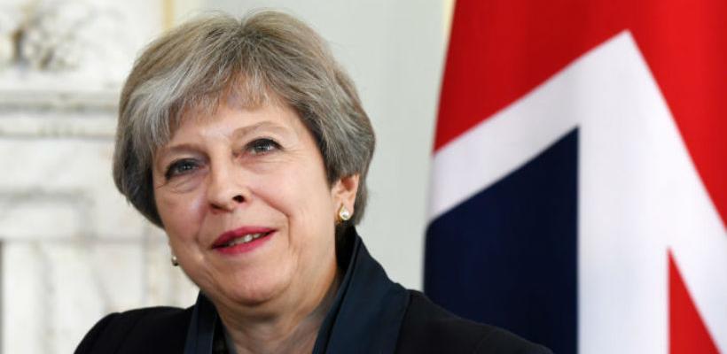 Theresa May za unapređenje pregovora o Brexit