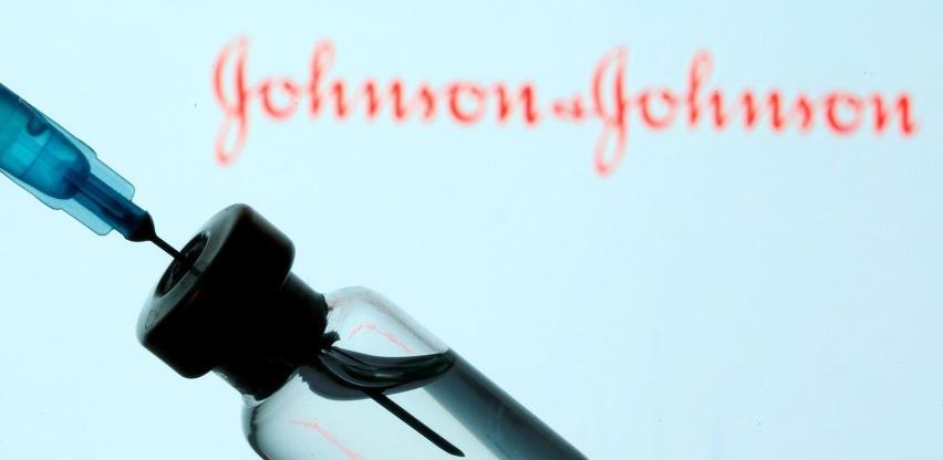 WHO odobrila vakcinu J&J za korištenje u vanrednim situacijama