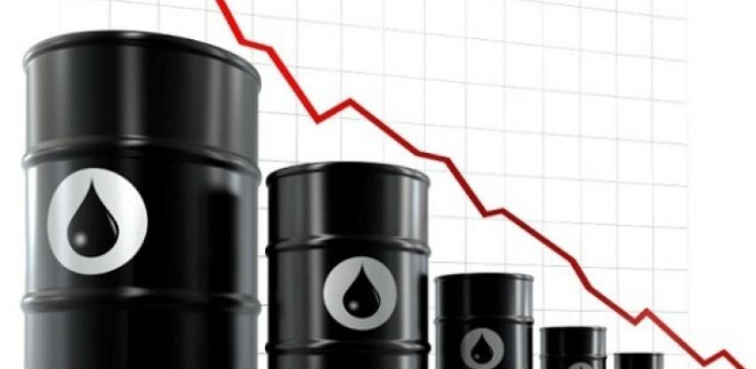 Pogledajte pregled najvećih uvoznika naftnih derivata u FBiH