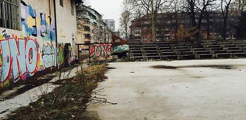 """Pokrenute aktivnosti za rekonstrukciju i modernizaciju sportskog stadiona """"Papirna"""""""