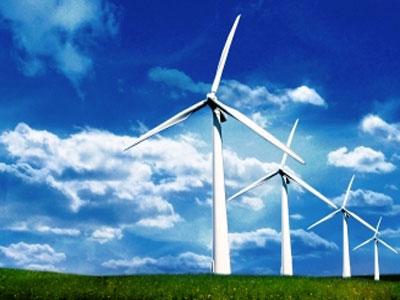 Puštena u pogon druga po veličini vjetroelektrana u svijetu