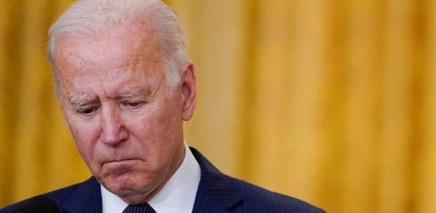 Biden donio zakon za povećanje javnog duga kako bi SAD izbjegao bankrot
