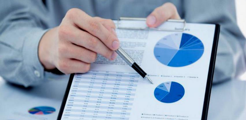 Uredba sa zakonskom snagom o izmjenama uredbe o poreznim mjerama