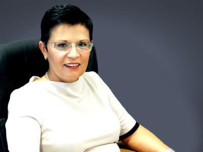 Ljiljana Kunosić: Svijetli primjer uspjeha bez ičije pomoći