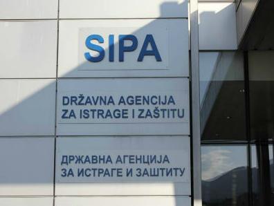 Potpisan Sporazum o međusobnom pružanju pomoći policijskih agencija u BiH