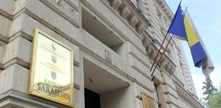 Vlada KS: Predstavništvo u Briselu zatvoreno prije 2 godine