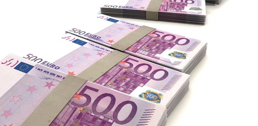 """Pobjeći iz """"zamke"""": Mađarska se opire uvođenju eura"""