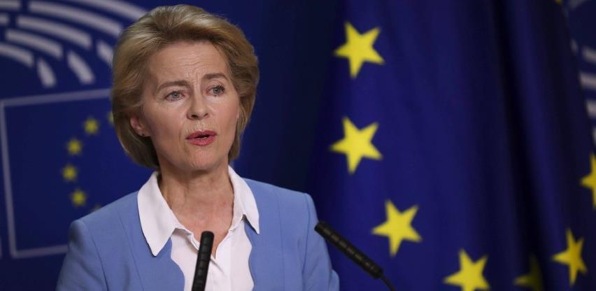 Države članice mogu koristiti proračunski deficit za borbu protiv koronavirusa