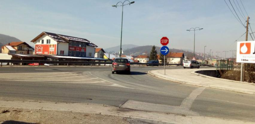 Poništen tender za gradnju Sarajevske zaobilaznice