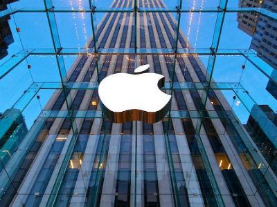 Apple ulaže milijardu dolara u njihovog najvećeg kineskog konkurenta