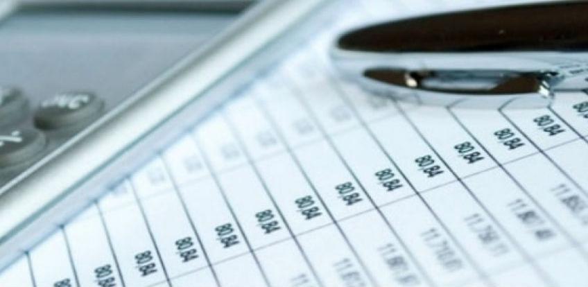 Pravilnik o procedurama za povrat pogrešno uplaćenih javnih prihoda