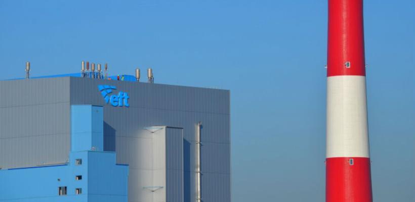 EFT - Ne napuštamo Stanare, elektrana radi u punom kapacitetu