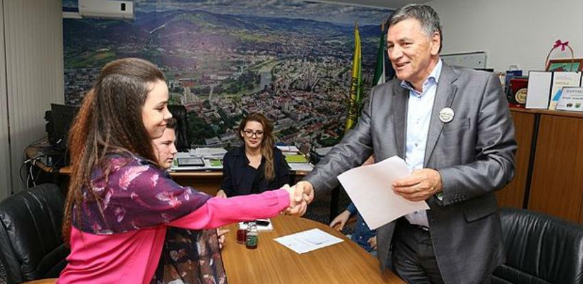 "Zenica dobija ""Centar za mlade"""