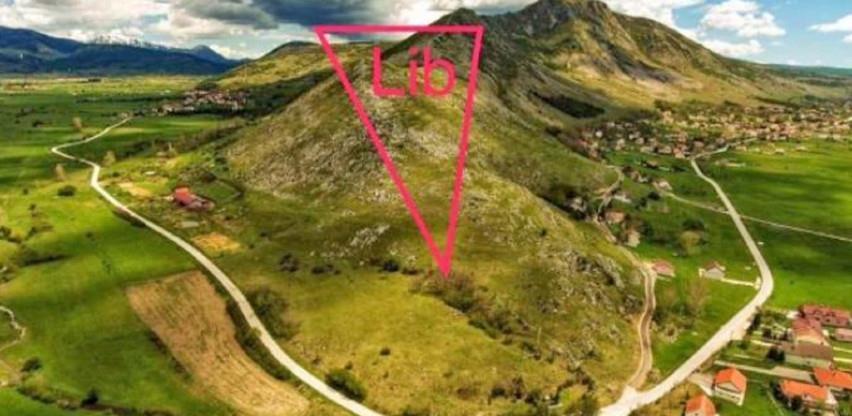 Počelo istraživanje arheoloških lokaliteta na brdu Lib