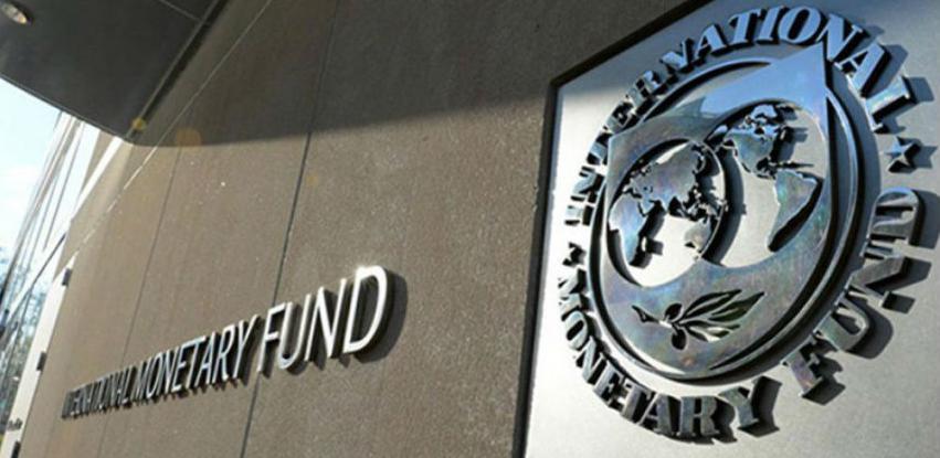 MMF: Nastavak pregovora o saradnji i programu BiH čim se steknu uslovi