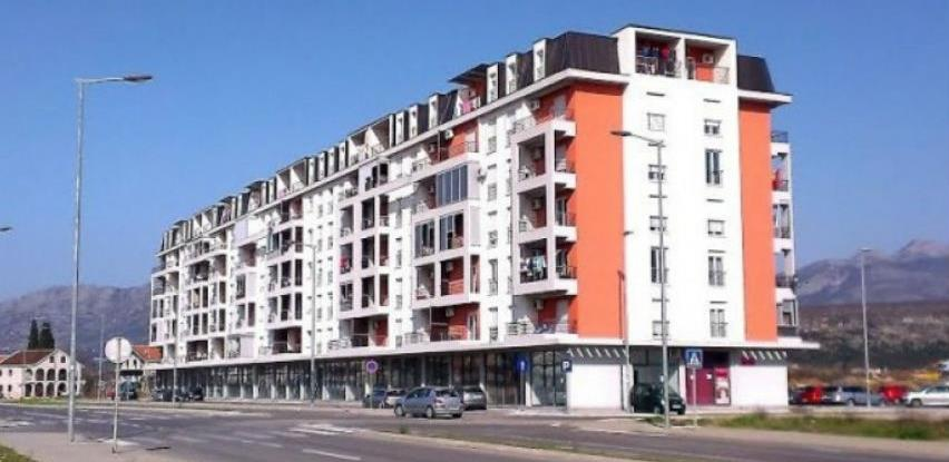 Kanton Sarajevo više neće subvencionirati rješavanje stambenog pitanja mladih